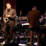 Rotterdams Jazz Orchestra