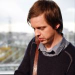 Teitur en Holland Baroque Ensemble