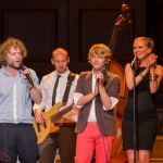 Wouter Hamel and Friends