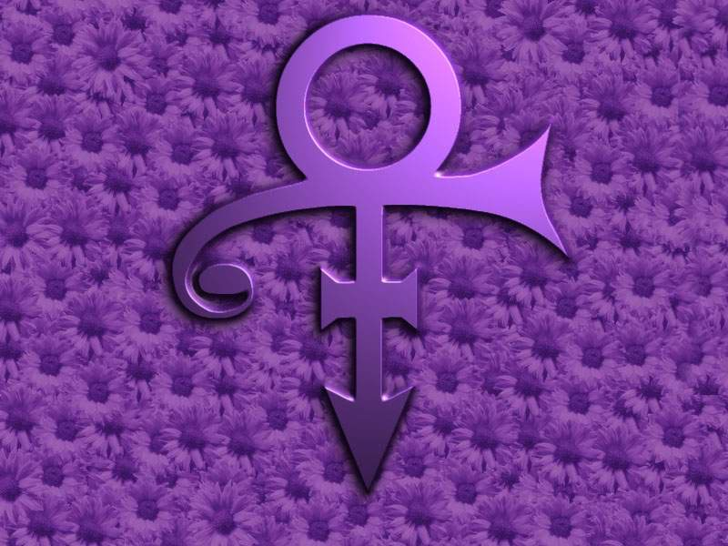 prince symbol bing images