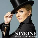 Simone | songs from the heart