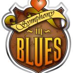 Symphony in Blues