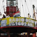 Radio Waddenzee, 1602 AM
